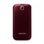 ������� Samsung GT-C3592 Wine Red GT-C3592WRASER