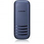 ������� Samsung GT-E1200 Indigo Blue GT-E1200IBRSER
