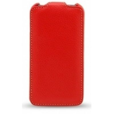 ����� Armor-X ��� HTC One (M8) flip full �������