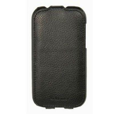 ����� Armor-X ��� HTC One (M8) flip full ������