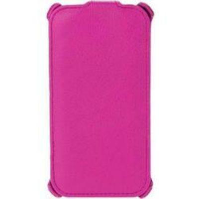 Чехол Armor-X для HTC One mini 2 flip full пурпурный