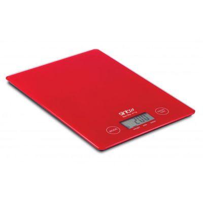 Кухонные весы Sinbo SKS 4519