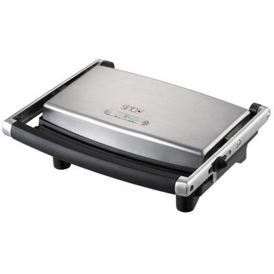 Sinbo Профессиональный гриль-тостер SSM 2527