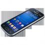 �������� Samsung Galaxy Star Plus GT-S7262 Black GT-S7262MKASER