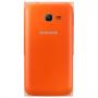 Смартфон Samsung Galaxy Star Plus GT-S7262 Orange GT-S7262ZOASER