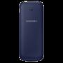 Телефон Samsung SM-B310E Blue SM-B310EZBASER