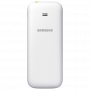 ������� Samsung SM-B310E White SM-B310EZWASER
