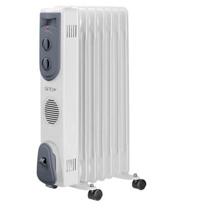 Радиатор Sinbo SFH 3385