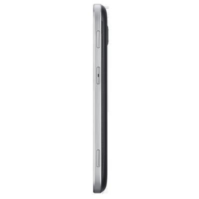 Смартфон Samsung Galaxy Star Advance SM-G350E Black SM-G350EZKASER