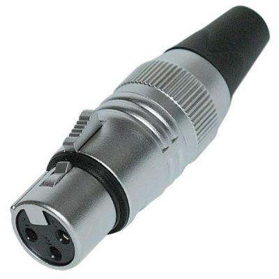 Force ��������� ������ XLR CFA-022