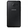 �������� Samsung Galaxy Core 2 SM-G355H Black SM-G355HZKDSER
