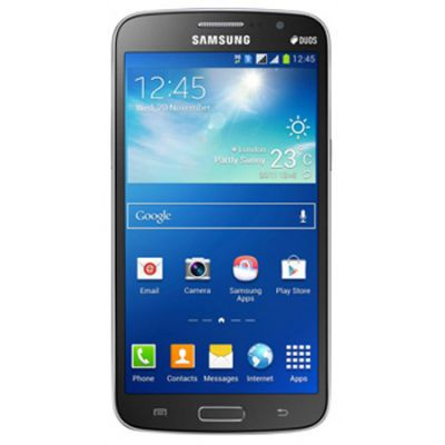 �������� Samsung Galaxy Grand 2 SM-G7102 Blue SM-G7102VBASER