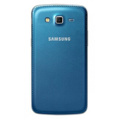 Смартфон Samsung Galaxy Grand 2 SM-G7102 Blue SM-G7102VBASER