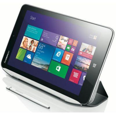 Планшет Lenovo Miix2 8 64Gb (Silver) 59402113