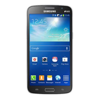 Смартфон Samsung Galaxy Grand 2 SM-G7102 Black SM-G7102ZKASER