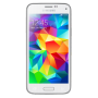Смартфон Samsung GALAXY S5 mini SM-G800H/DS White SM-G800HZWDSER