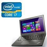 Ультрабук Lenovo ThinkPad X240 20AL00DNRT
