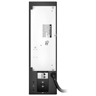 Аккумулятор APC Smart-UPS SRT 192V 5kVA and 6kVA Battery Pack SRT192BP