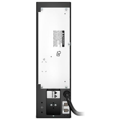 Аккумулятор APC Smart-UPS SRT 192V 8kVA and 10kVA Battery Pack SRT192BP2