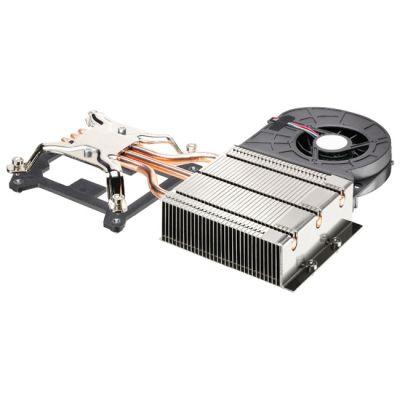 Вентилятор Intel BXHTS1155LP