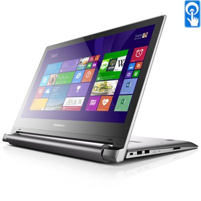 Ноутбук Lenovo IdeaPad Flex 14 59404331