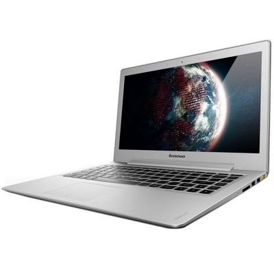 Ноутбук Lenovo IdeaPad U430p 59433744