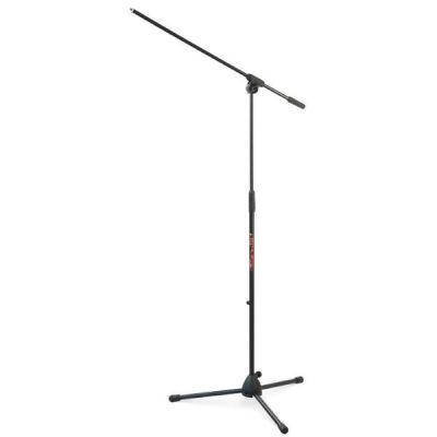 Стойка Athletic микрофонная MIC-5C