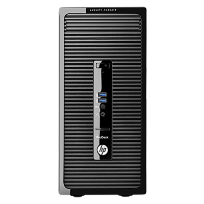 ���������� ��������� HP ProDesk 400 G2 MT J8T64EA