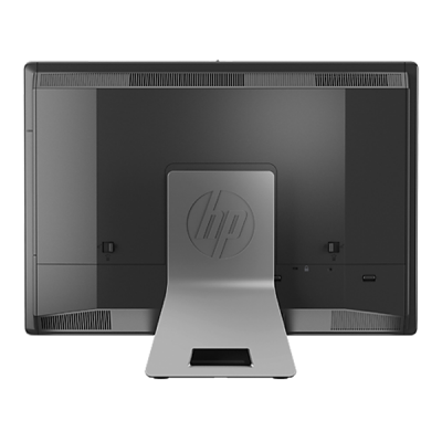Моноблок HP EliteOne 800 G1 All-in-One F6X42EA