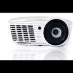 �������� Optoma HD50