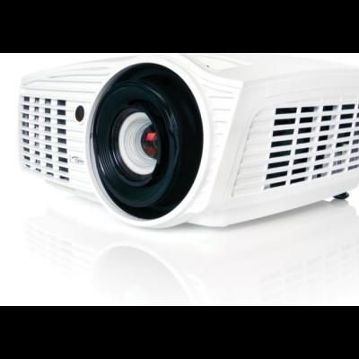 Проектор Optoma HD50