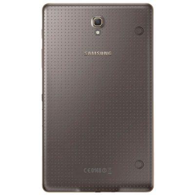 Планшет Samsung SM-T705 Galaxy Tab S 8.4 LTE 16Gb SM-T705NTSASER