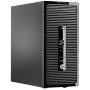 ���������� ��������� HP ProDesk 405 G2 MT J4B14EA