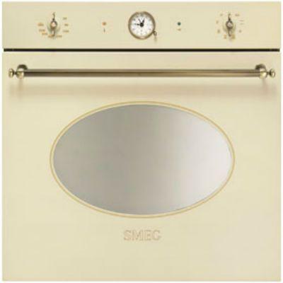 ������������ ������������� ������� SMEG SFP805PO