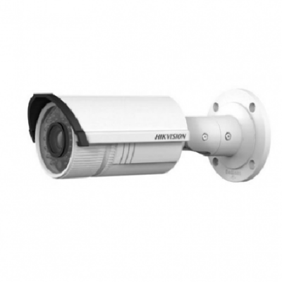 ������ ��������������� HikVision DS-2CD2612F-IS