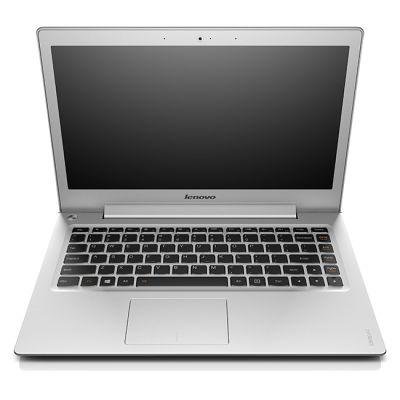Ноутбук Lenovo IdeaPad U330p 59433751