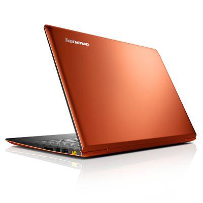 Ноутбук Lenovo IdeaPad U330p 59433749
