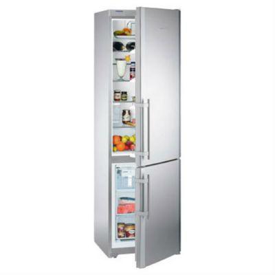 Холодильник Liebherr CNes 4023 CNes 4023-23 001