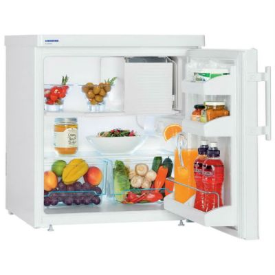 Холодильник Liebherr TX 1021 TX 1021 21 001