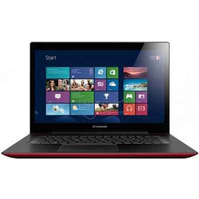 Ноутбук Lenovo IdeaPad U430p 59433743