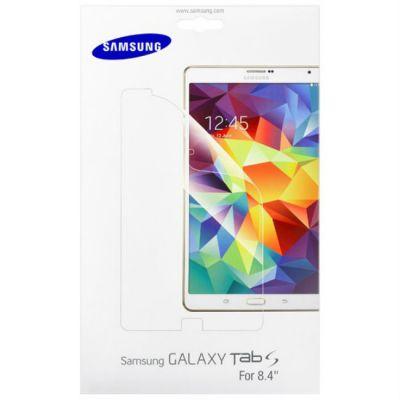 "�������� ������ Samsung ��� Galaxy Tab S 8.4"" (����������) ET-FT700CTEG"
