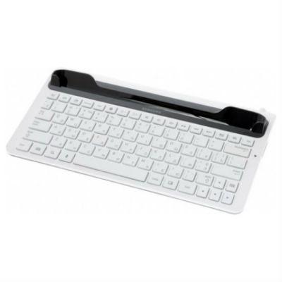 Клавиатура Samsung для Galaxy Tab 73XX ECR-K15RWEGSER