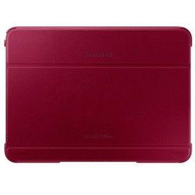 "Чехол Samsung для Galaxy Tab 4 10.1"" (красный) EF-BT530BPEG"