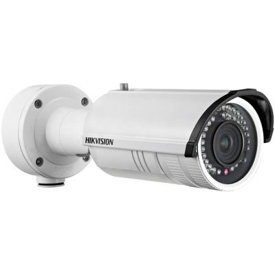 ������ ��������������� HikVision DS-2CD4232FWD-IZS