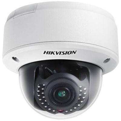 Камера видеонаблюдения HikVision DS-2CD4112FWD-I