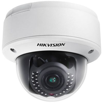 Камера видеонаблюдения HikVision DS-2CD4132FWD-I