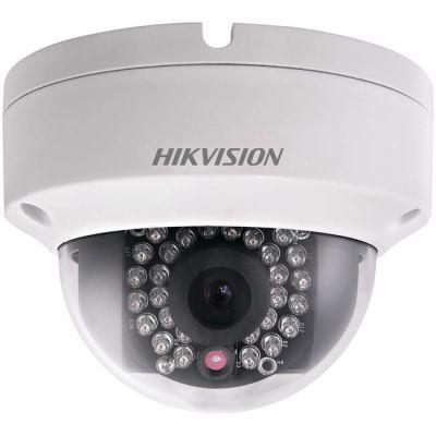 Камера видеонаблюдения HikVision DS-2CD2132-I