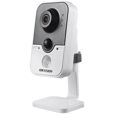 Камера видеонаблюдения HikVision DS-2CD2412F-IW