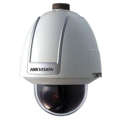 Камера видеонаблюдения HikVision DS-2DF5274-А