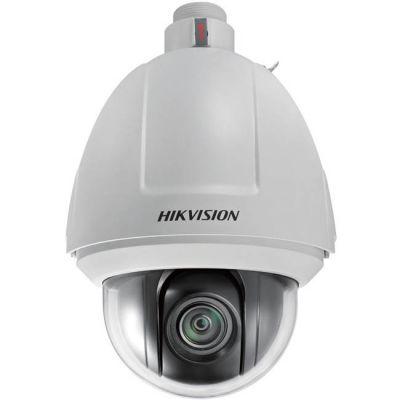 Камера видеонаблюдения HikVision DS-2DF5286-A